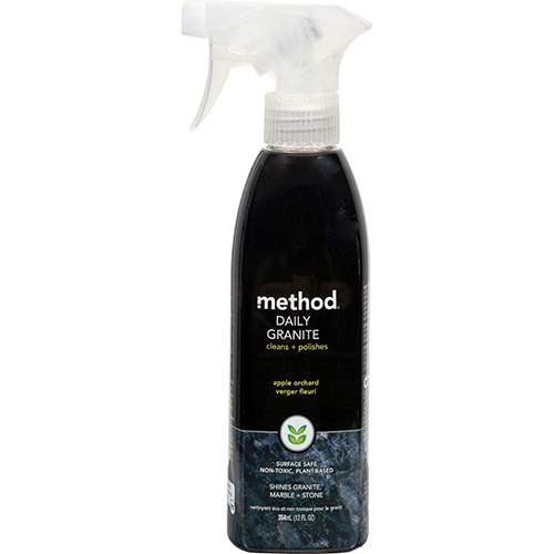 METHOD - DAILY GRANITE (Apple Orchard) - 17oz