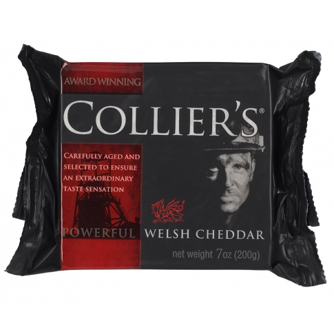 COLLIER'S-WELSH_CHEDDAR_CHEESE-DAIRY-7oz