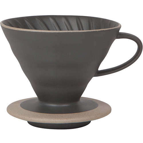 CONTOUR - POUR OVER COFFEE FILTER