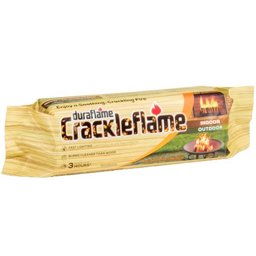 DURAFLAME - CRACKLEFLAME - 4LB