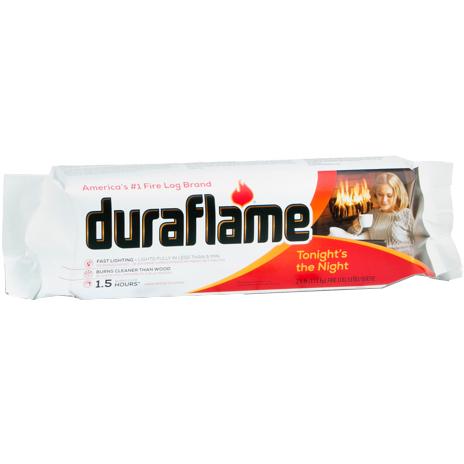 DURAFLAME - TONIGHT'S THE NIGHT - 2.5LB