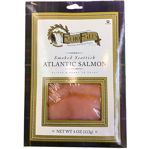 ECHO_FALLS-SMOKED_SCOTTISH_ATLANTIC_SALMON-MEAT-4oz