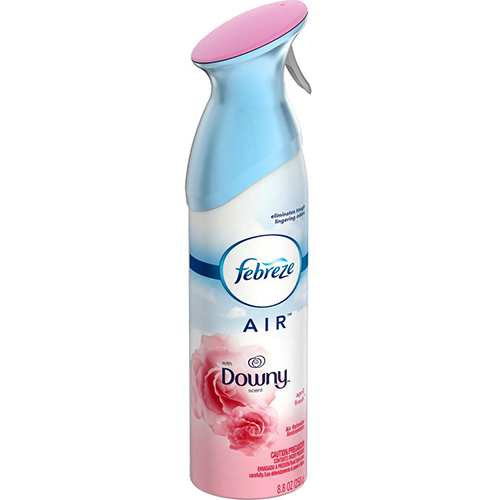 FEBREZE - AIR (Downy) - 8.8oz