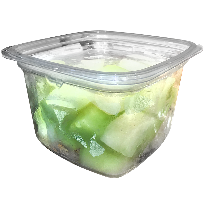 HONEYDEW - (CONTAINER)