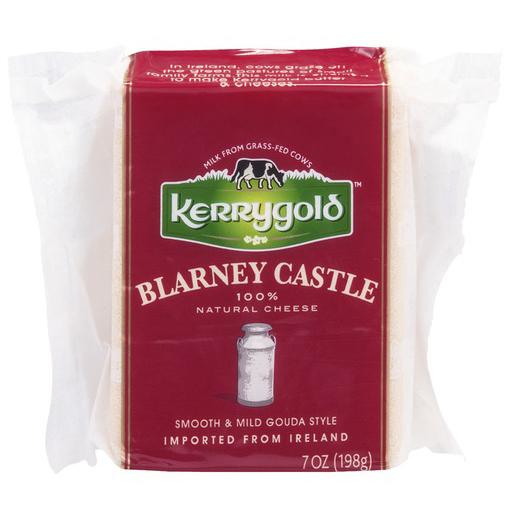 KERRYGOLO - BLARNEY CASTLE - 7oz