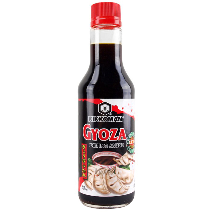 KIKKOMAN-GYOZA-DIPPING_SAUCE-ASIAN-10oz
