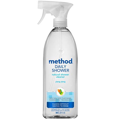 METHOD - DAILY SHOWER - 28oz