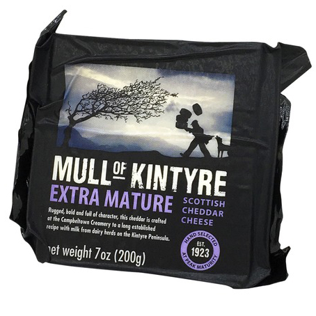 MULL_OF_KINTYRE-EXTRA_MATURE_SCOTTISH_CHEDDAR_CHEESE-DAIRY-7oz
