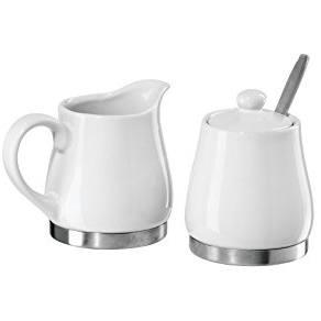 OGGI-WHITE_CERAMIC_CREAM_AND_SUGAR_SET
