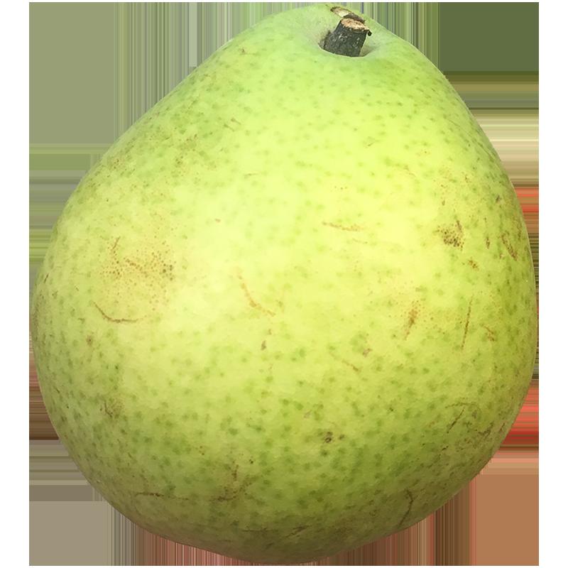 PEAR (D'Anjou) - 1LB