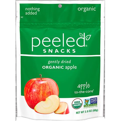 PEELED-ORGANIC_GENTLY_DRIED_APPLE-SNACK-2.8oz