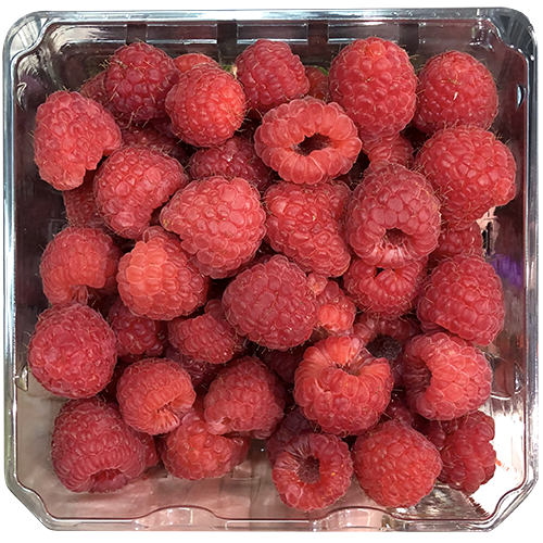 Raspberry (Package)