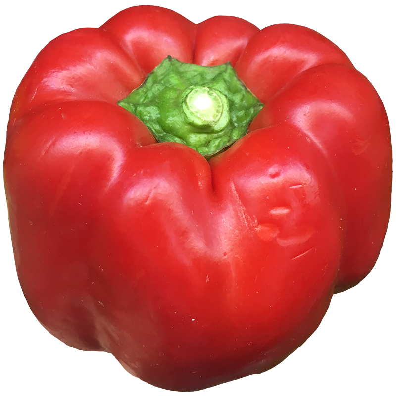 RED PEPPER - 1LB