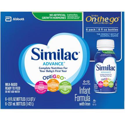 SIMILAC-advance_ON_THE_GO_NIPPLE_READY-BABY-8oz(6BOTTLE)