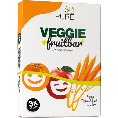 SO_PURE-VEGGIE+FRUIT_BAR-BARS-APPLE_CARROT_ORANGE-2.646oz