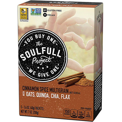 THE_SOULFULL_PROJECT-CINNAMON_SPICE_MULTIGRAIN_HOT_CEREAL_WITH_OATS,QUINOA,CHIA,FLAX-CEREAL-7oz