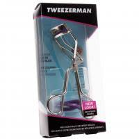 TWEEZERMAN - CLASSIC LASH CURLER