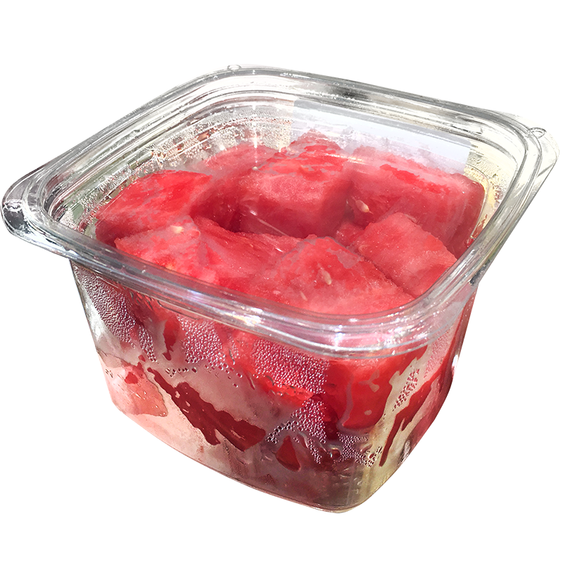 WATERMELON - (CONTAINER)