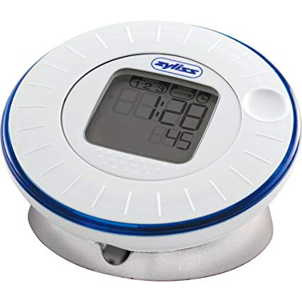ZYLISS - EASY DIAL - DIGITAL KITCHEN TIMER
